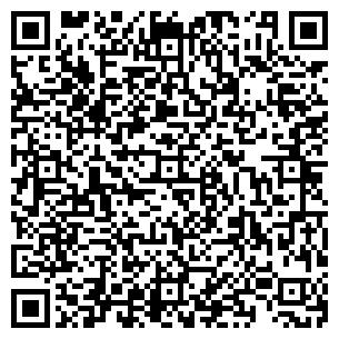 QR-код с контактной информацией организации 3D-MOBILE.RU