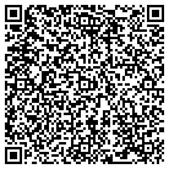 QR-код с контактной информацией организации МАШЕНЬКА, ДЕТСКИЙ САД № 51