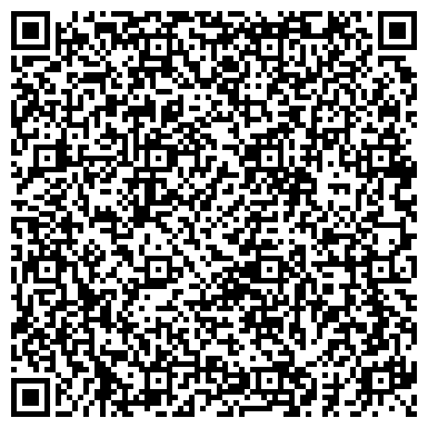 QR-код с контактной информацией организации РАДУГА, ЦЕНТР РАЗВИТИЯ РЕБЁНКА - ДЕТСКИЙ САД № 47
