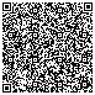 QR-код с контактной информацией организации БУРАТИНО, ЦЕНТР РАЗВИТИЯ РЕБЁНКА - ДЕТСКИЙ САД № 9