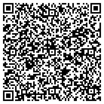 QR-код с контактной информацией организации ЖУРАВЛИК, ДЕТСКИЙ САД № 70