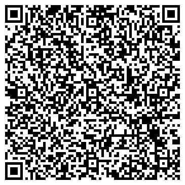 QR-код с контактной информацией организации ЮВЕЛИРНАЯ МАСТЕРСКАЯ, СКУПКА ЗОЛОТА