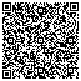 QR-код с контактной информацией организации ЮНИЛАЙН