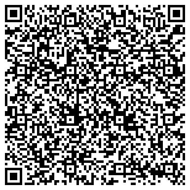 """QR-код с контактной информацией организации """"Администрация МО г. Старая Купавна"""""""