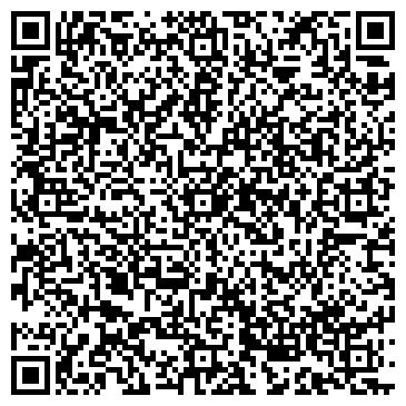 QR-код с контактной информацией организации ЕДИНАЯ СЛУЖБА ВЫЗОВА ТАКСИ