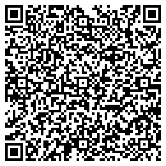 QR-код с контактной информацией организации Отдел ГИБДД