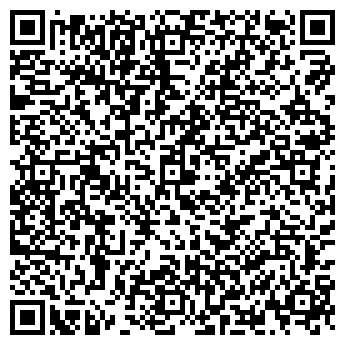QR-код с контактной информацией организации ООО «Мир Авто»