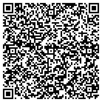 QR-код с контактной информацией организации ПРАВДИНСКИЙ ГОП