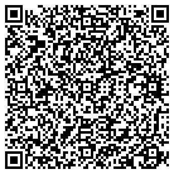 QR-код с контактной информацией организации СОФРИНСКИЙ ГОП
