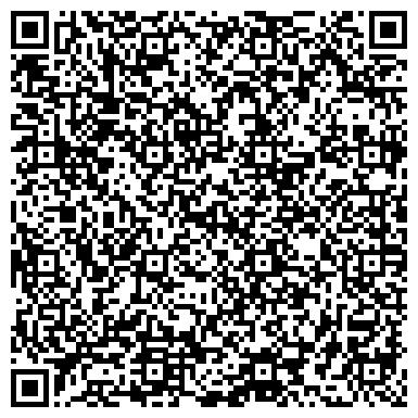 QR-код с контактной информацией организации ГЕОКОМФОРТ ООО ГЕОЛОГИЧЕСКАЯ СЕРВИСНАЯ СЛУЖБА