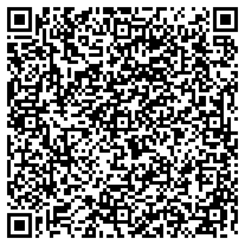 QR-код с контактной информацией организации НИЖЕГОРОДГЕОЛСТРОМ