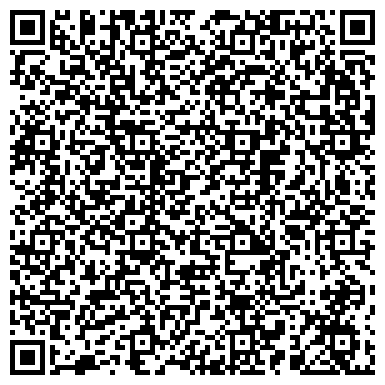 """QR-код с контактной информацией организации ФГБУ """"Верхне-Волжское УГМС"""""""