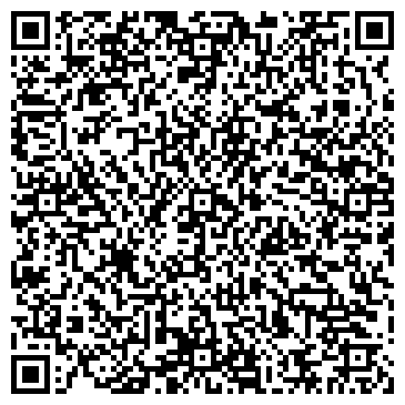 QR-код с контактной информацией организации ГУ ОБЛАСТНАЯ ВЕТЕРИНАРНАЯ ЛАБОРАТОРИЯ НО