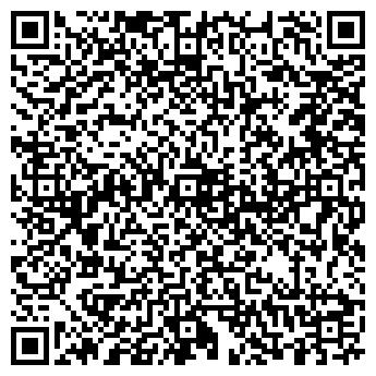 QR-код с контактной информацией организации СИСТЕМА СТРОЙ