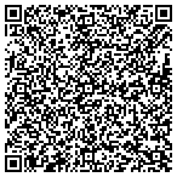 QR-код с контактной информацией организации Ногинскмежрайгаз