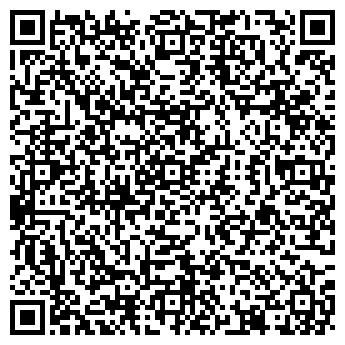 QR-код с контактной информацией организации ГСН, ООО