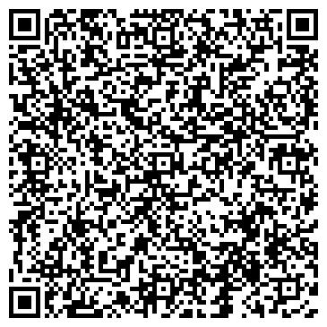 QR-код с контактной информацией организации АО «НИАЭП»