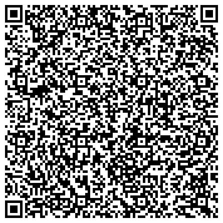 QR-код с контактной информацией организации «Федеральный исследовательский центр Институт прикладной физики Российской академии наук»