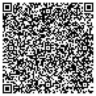 QR-код с контактной информацией организации ООО НИЖЕГОРОДКОММУНЖИЛПРОЕКТ, ИНСТИТУТ