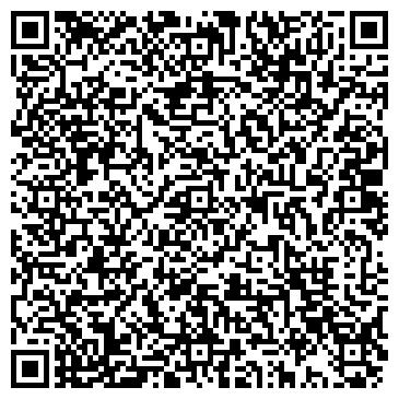 QR-код с контактной информацией организации ООО «ЛУКОЙЛ-Нижегородниинефтепроект»