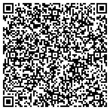 QR-код с контактной информацией организации ООО ПРОМЫШЛЕННЫЕ ЭЛЕКТРОННЫЕ СИСТЕМЫ