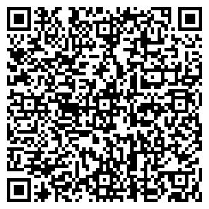 QR-код с контактной информацией организации ПУШКИНО