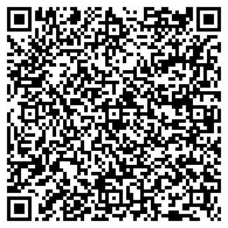 QR-код с контактной информацией организации ДОКТОР СТУДИЯ