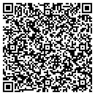 QR-код с контактной информацией организации СТРОЙ СЕТ