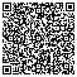 QR-код с контактной информацией организации ЖЭК № 1