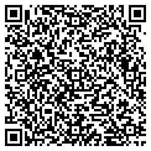 QR-код с контактной информацией организации ЖЭК № 3