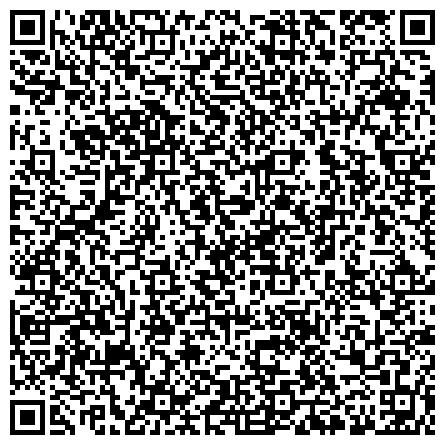 QR-код с контактной информацией организации АДМИНИСТРАЦИЯ ОДИНЦОВСКОГО МУНИЦИПАЛЬНОГО РАЙОНА