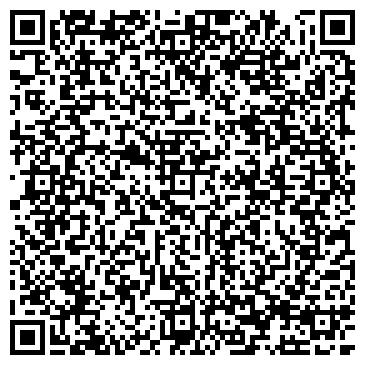 QR-код с контактной информацией организации МУП РАМЕНСКОЕ ПТО ГХ