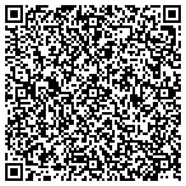 QR-код с контактной информацией организации СЕЛЬСКОГО ПОСЕЛЕНИЯ ОСТРОВЕЦКОЕ