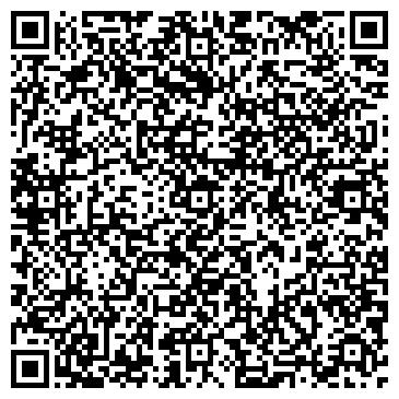 QR-код с контактной информацией организации СЕЛЬСКОГО ПОСЕЛЕНИЯ СОФЬИНСКОЕ