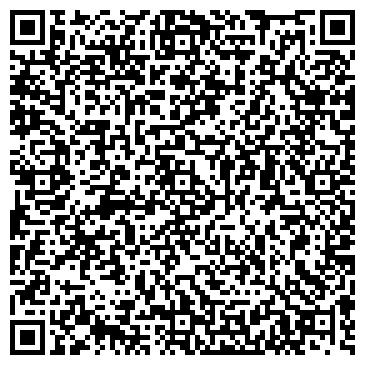 QR-код с контактной информацией организации ГОРОДСКОГО ПОСЕЛЕНИЯ РАМЕНСКОЕ