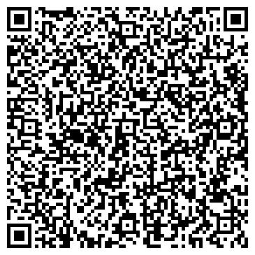 QR-код с контактной информацией организации Капитального строительства