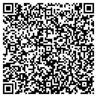 QR-код с контактной информацией организации ИЛФАР КФХ