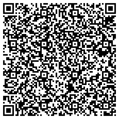 QR-код с контактной информацией организации Отдел координации и контроля в сфере размещения заказов