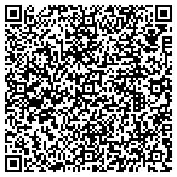 QR-код с контактной информацией организации Отдел по работе с документами муниципального образования