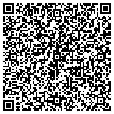 QR-код с контактной информацией организации По безопасности и обеспечению взаимодействия с правоохранительными органами