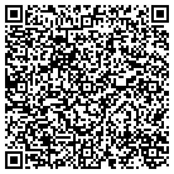 QR-код с контактной информацией организации По культуре и искусству