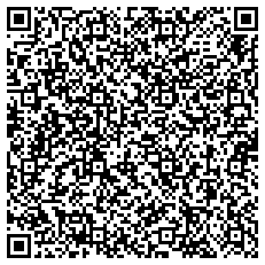QR-код с контактной информацией организации По охране окружающей среды и природопользованию
