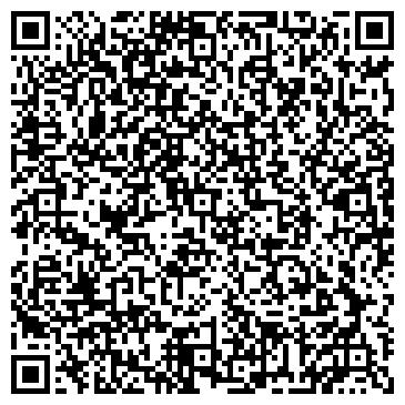 QR-код с контактной информацией организации По работе с органами местного самоуправления