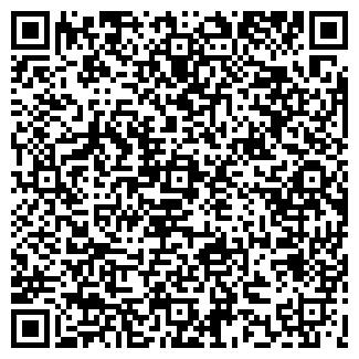 QR-код с контактной информацией организации По СМИ