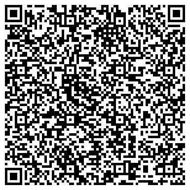 QR-код с контактной информацией организации Комитет по культуре и туризму