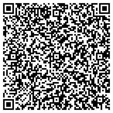 QR-код с контактной информацией организации СУЗАКСКАЯ РАЙОННАЯ БИБЛИОТЕКА