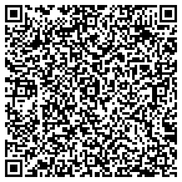 QR-код с контактной информацией организации Развития промышленности, транспорта и социально-трудовых отношений