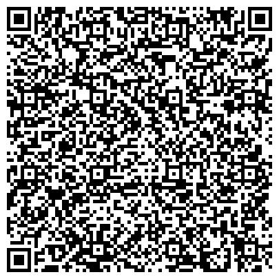 QR-код с контактной информацией организации СЕЛЬСКОГО ПОСЕЛЕНИЯ ВЕРЕЙСКОЕ