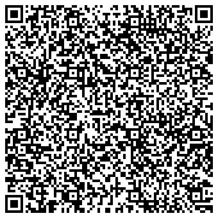 QR-код с контактной информацией организации СУЛЮКТИНСКОЕ ГОРОДСКОЕ УПРАВЛЕНИЕ ПО ЗЕМЛЕУСТРОЙСТВУ И РЕГИСТРАЦИИ ПРАВ НА НЕДВИЖИМОЕ ИМУЩЕСТВО