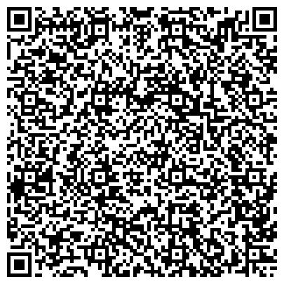 QR-код с контактной информацией организации СЕЛЬСКОГО ПОСЕЛЕНИЯ ЗАБОЛОТЬЕВСКОЕ